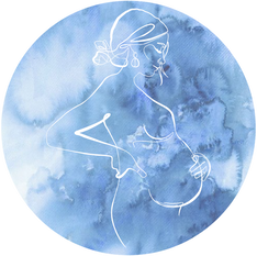 Mother Earth Birthing | Birthing Antenatal Classes Byron Bay | Hypnobirthing Byron Bay | Mindfulness in Birth Byron Bay | Birth Hypnosis Byron Bay | Labour Support Byron Bay | Pregnancy Support Byron Bay | Birth Coach Byron Bay | Doula Byron Bay | Positiv